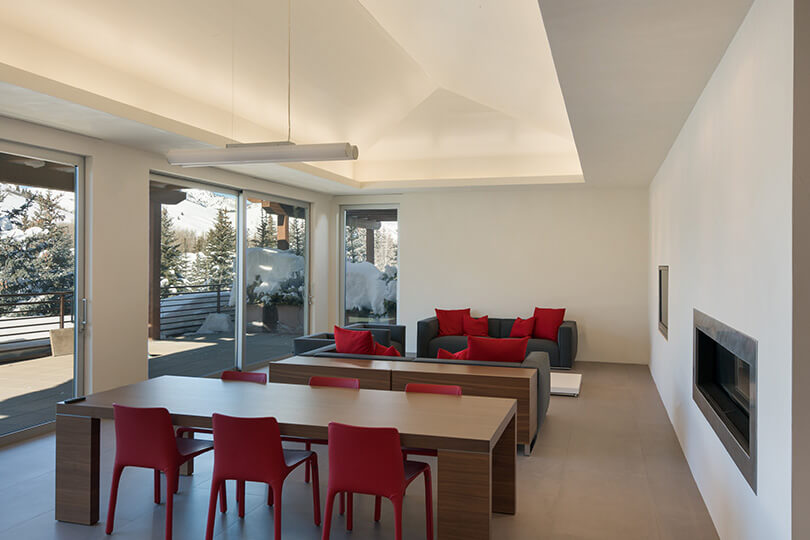 penthouse-6.jpg