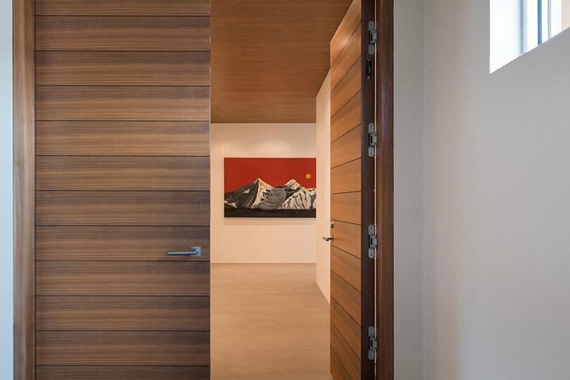 penthouse-2.jpg