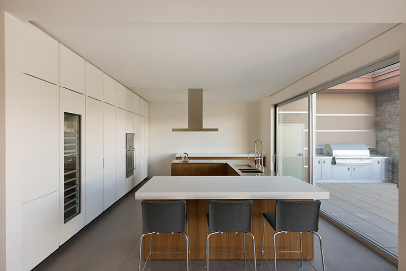 penthouse-4.jpg