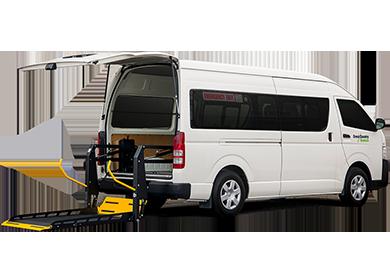 mobilityvantablepng390.png