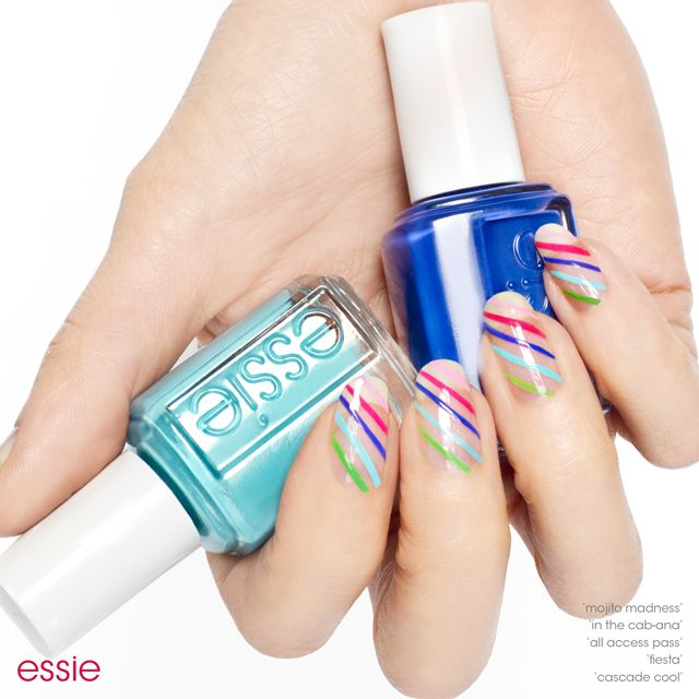 ShowYourStripes_NailArt-compressor.jpg