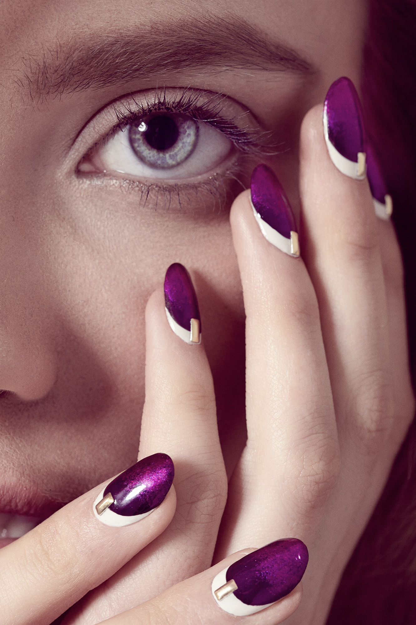 purple-nails-paintbox-embellishments-bli.jpg