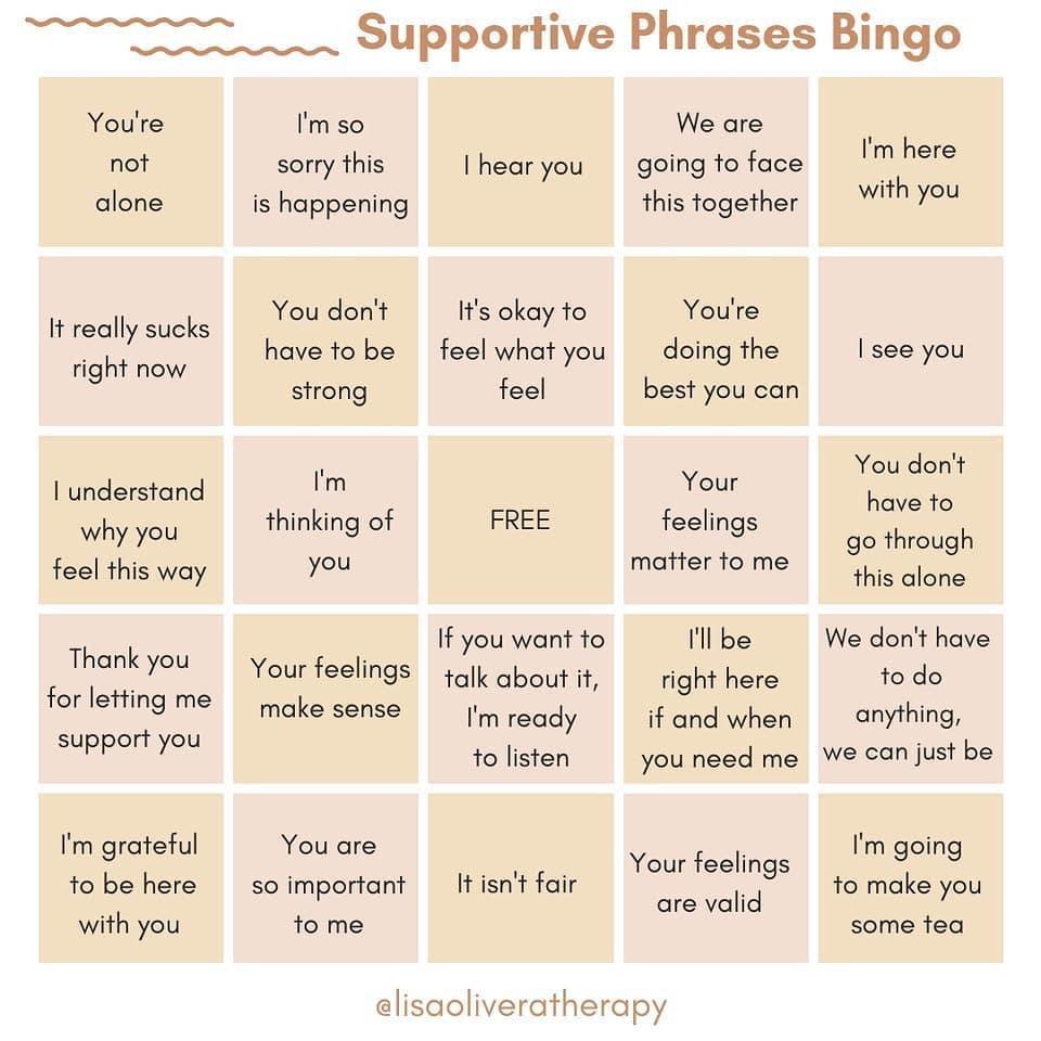 Supportive phrases bingo.jpg