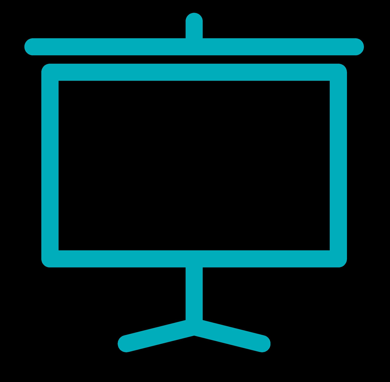 noun_canvas_1239623 workshop screen.png