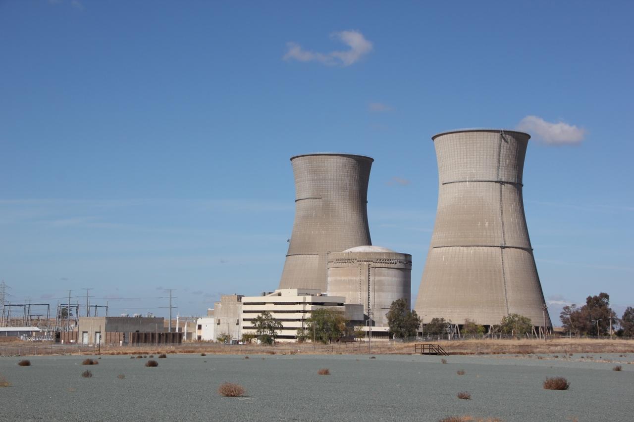 fabio-bruno-usa-nuclear-power-plant-decommissioning.jpg
