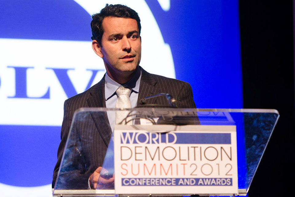 Fabio Bruno USA - Profile Pic.jpg