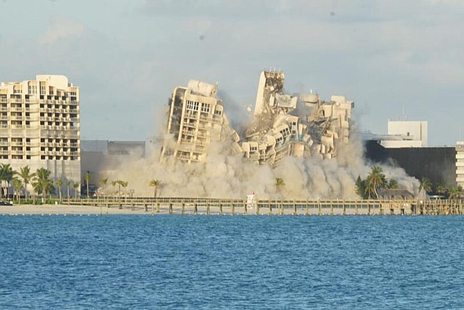 Fabio Bruno USA - Crystal Palace Implosion - Explosive Demolition.jpg