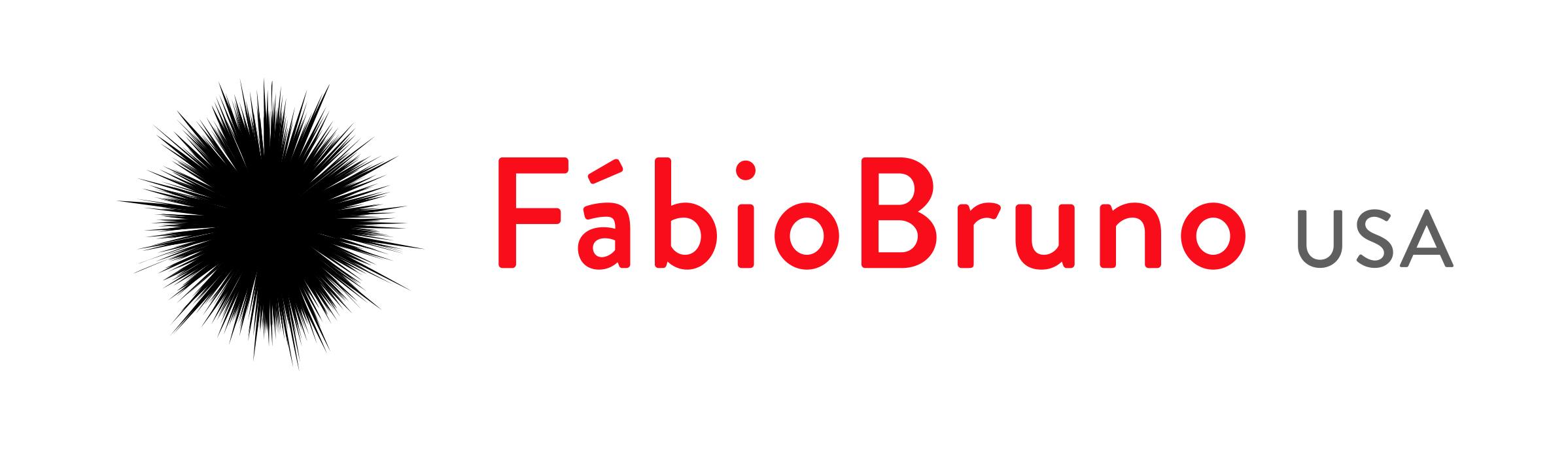 Fabio Bruno_Logo Full.jpg