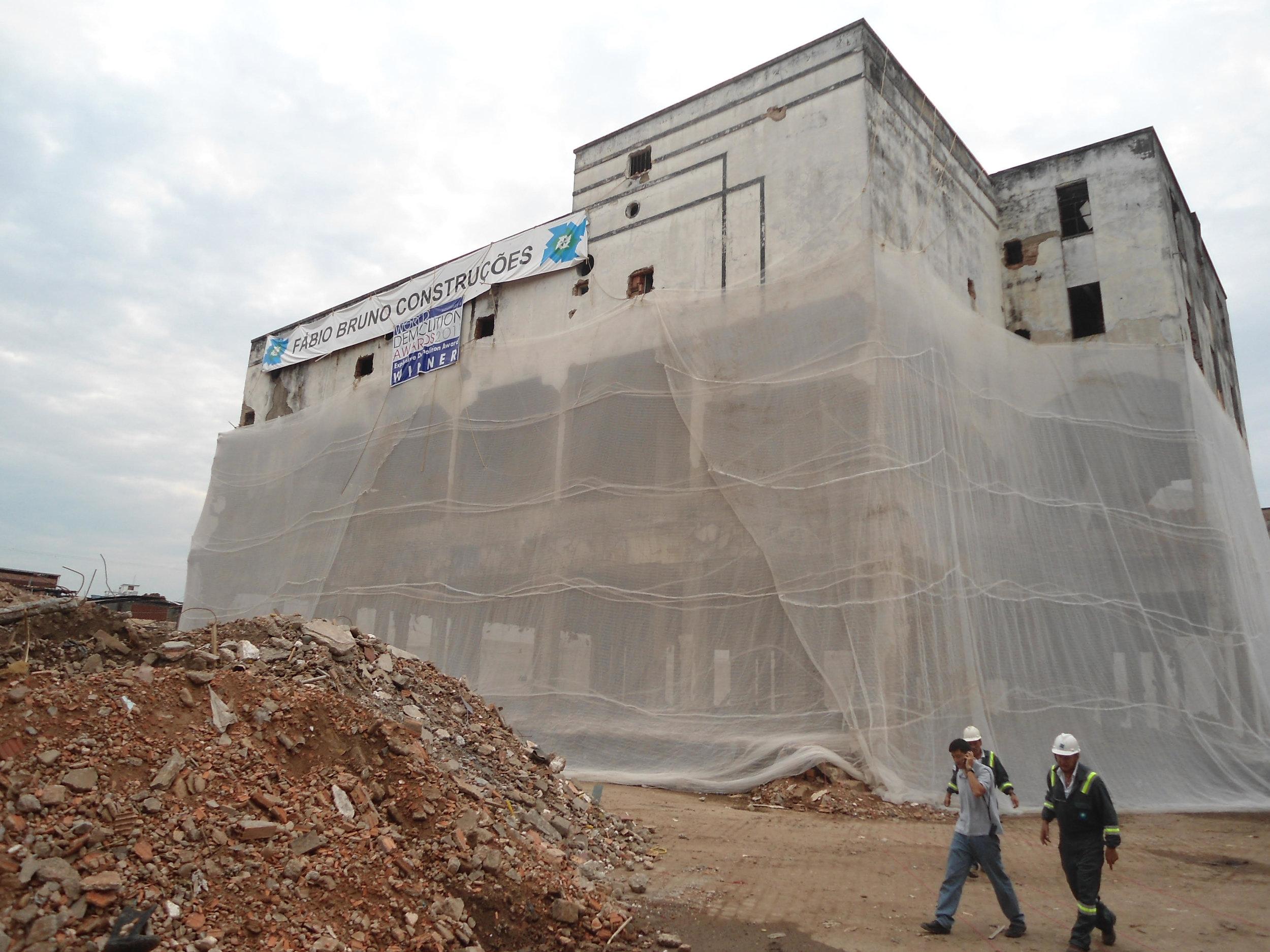 CCPL Implosions 1 - FBUSA - 2012.jpeg