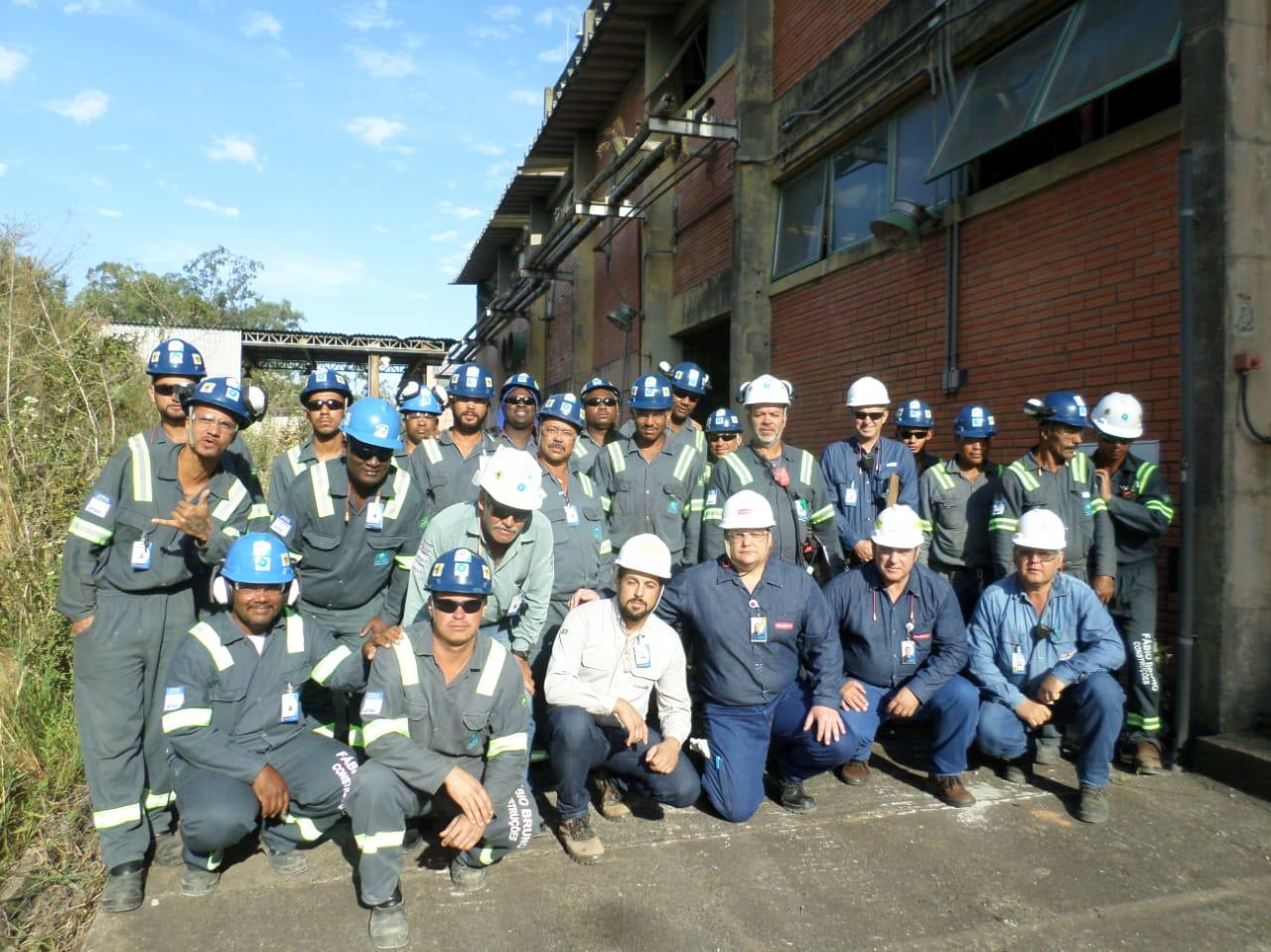 FBUSA - Petrochemical Plant Demoltion - 1.jpeg