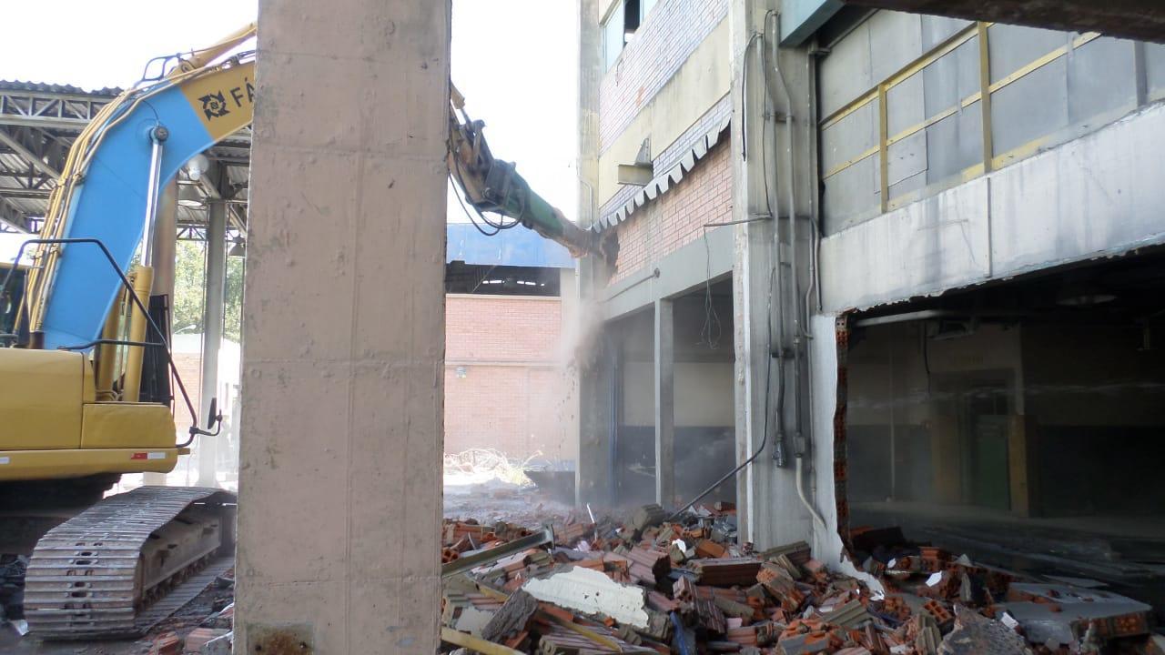 FBUSA - Petrochemical Plant Demoltion - 3.jpeg