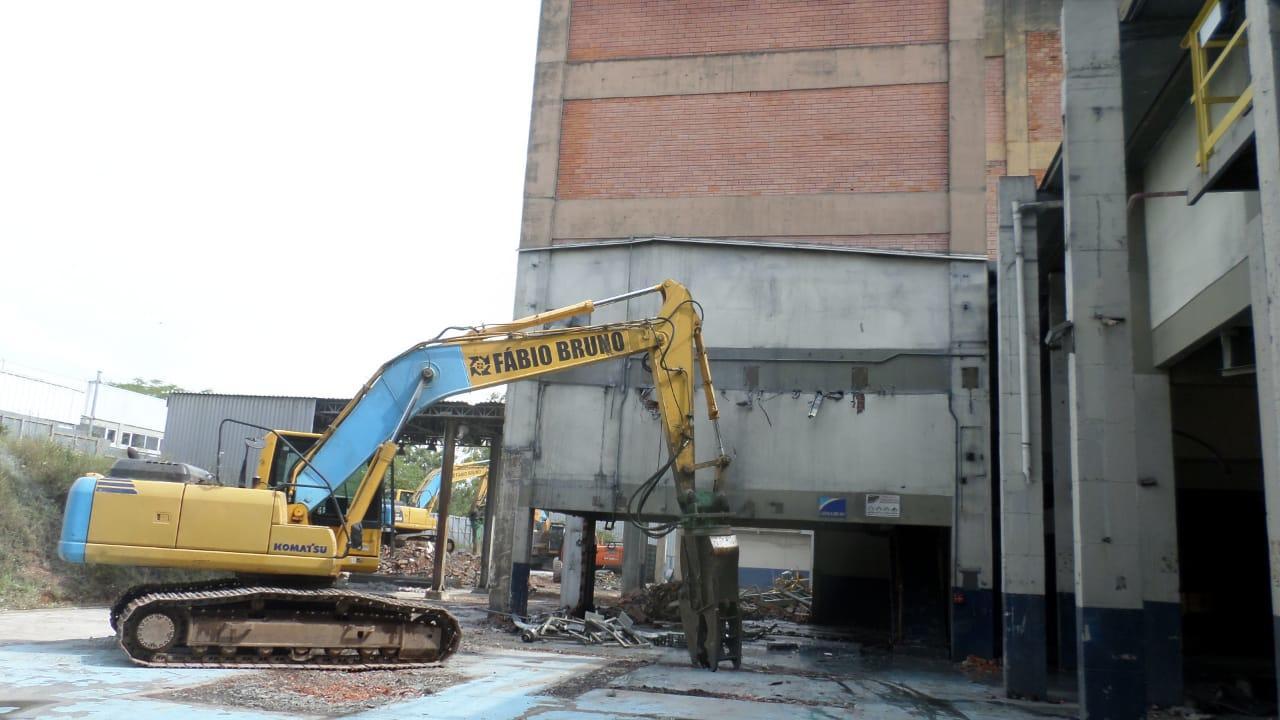 FBUSA - Petrochemical Plant Demoltion - 7.jpeg