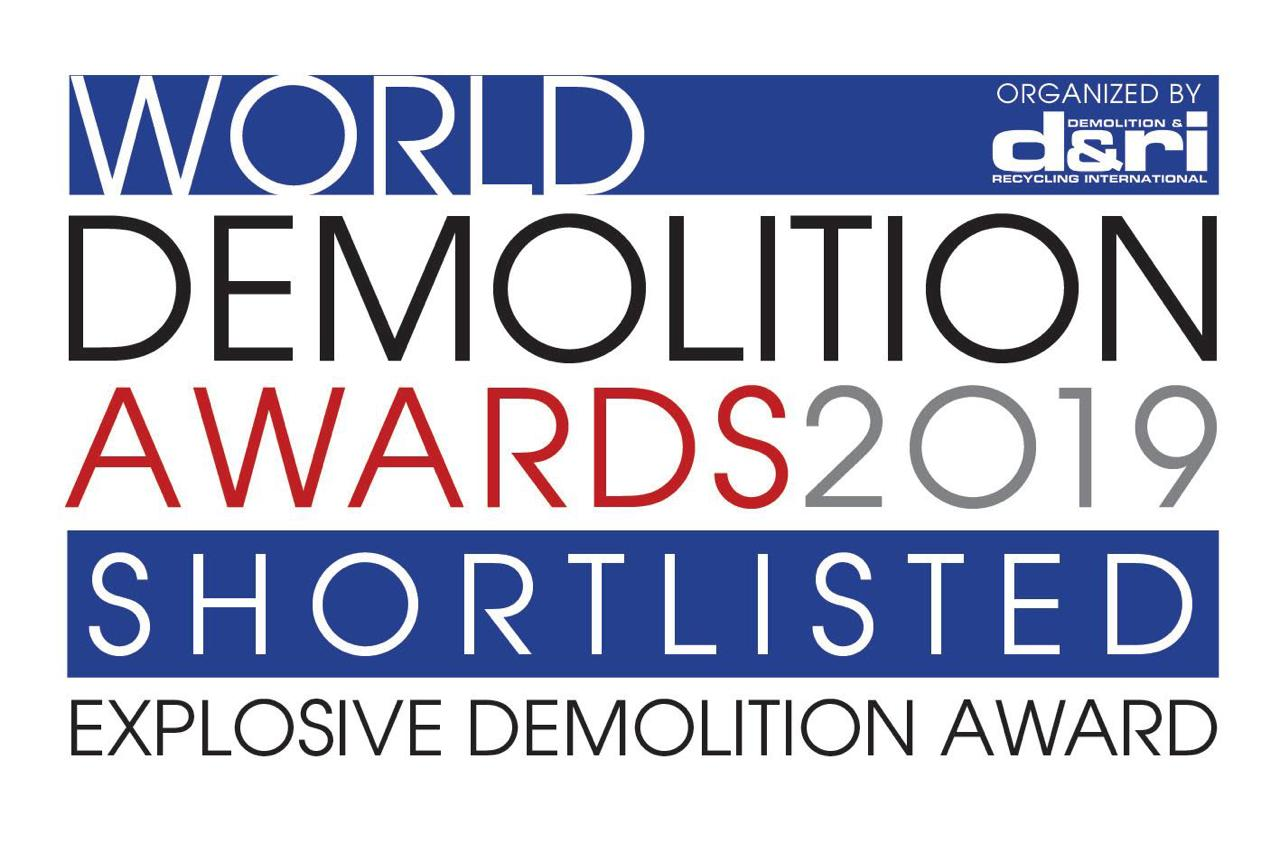 FBUSA - Demolition Awards 2019 - Implosion Specialist.jpg