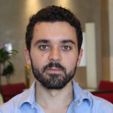 Gabe Tobias - Co-founder / National Training Director