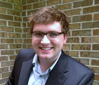 Connor Farrell