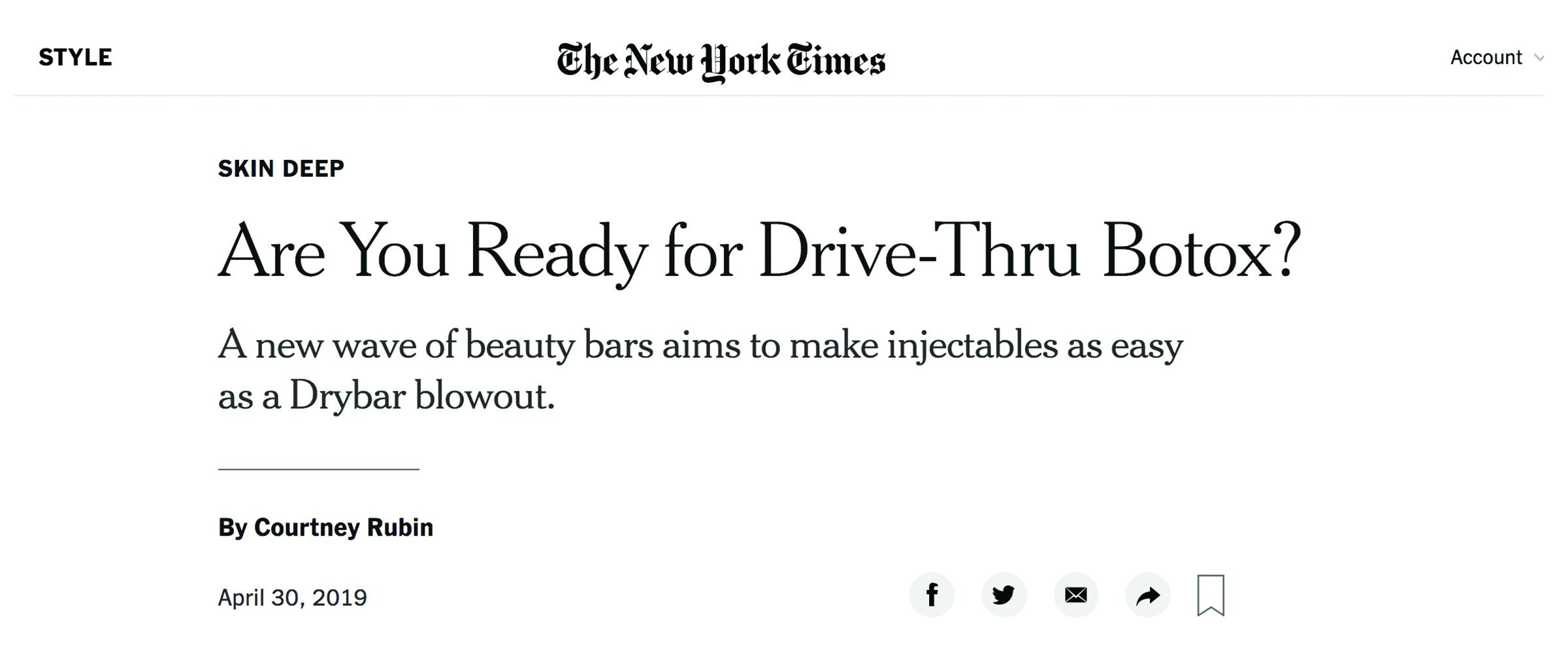NYT article.jpg
