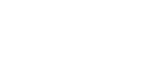 plump-logo-final-tagline-white.png