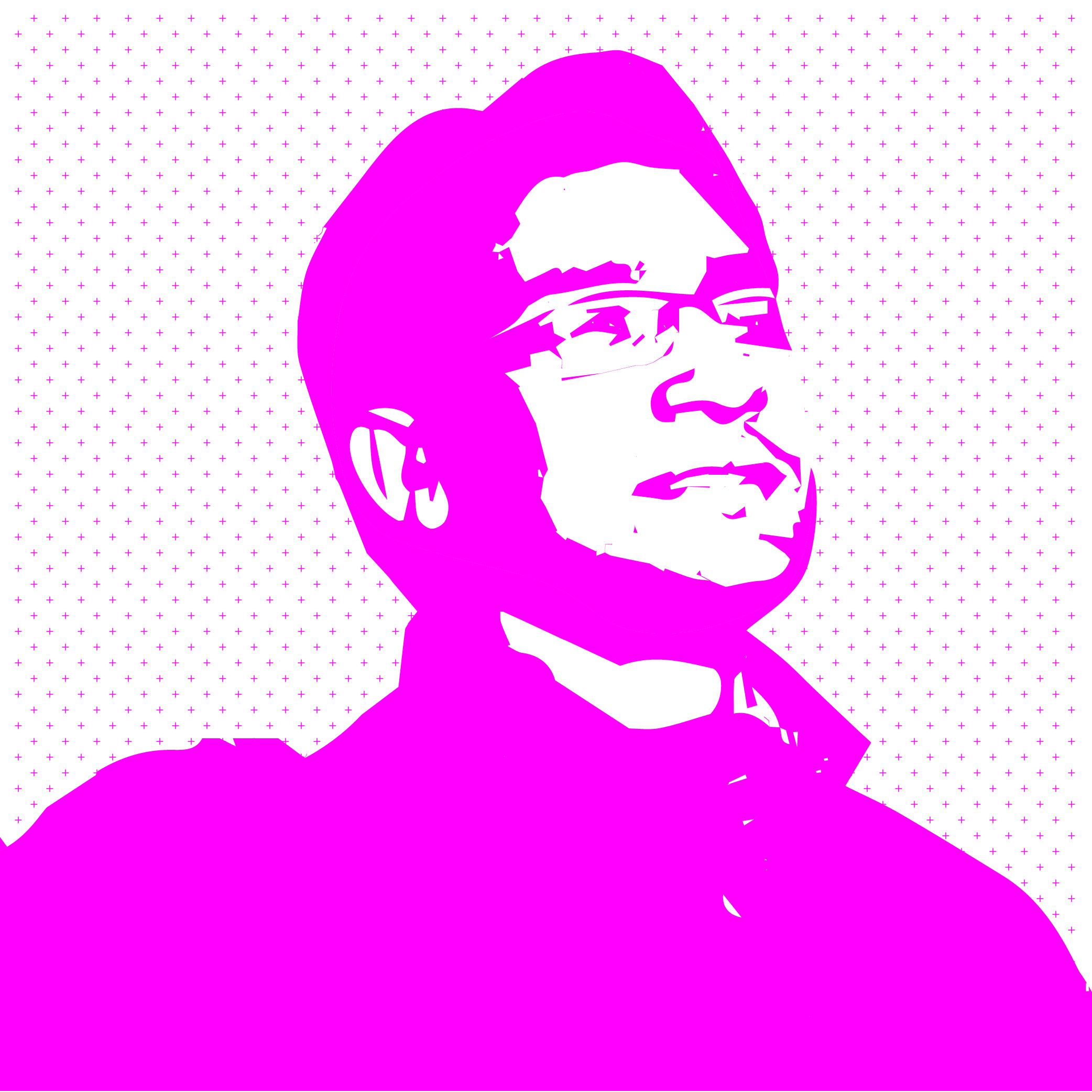 Shuva Chowdury - PhD Candidate VUW, since 2015