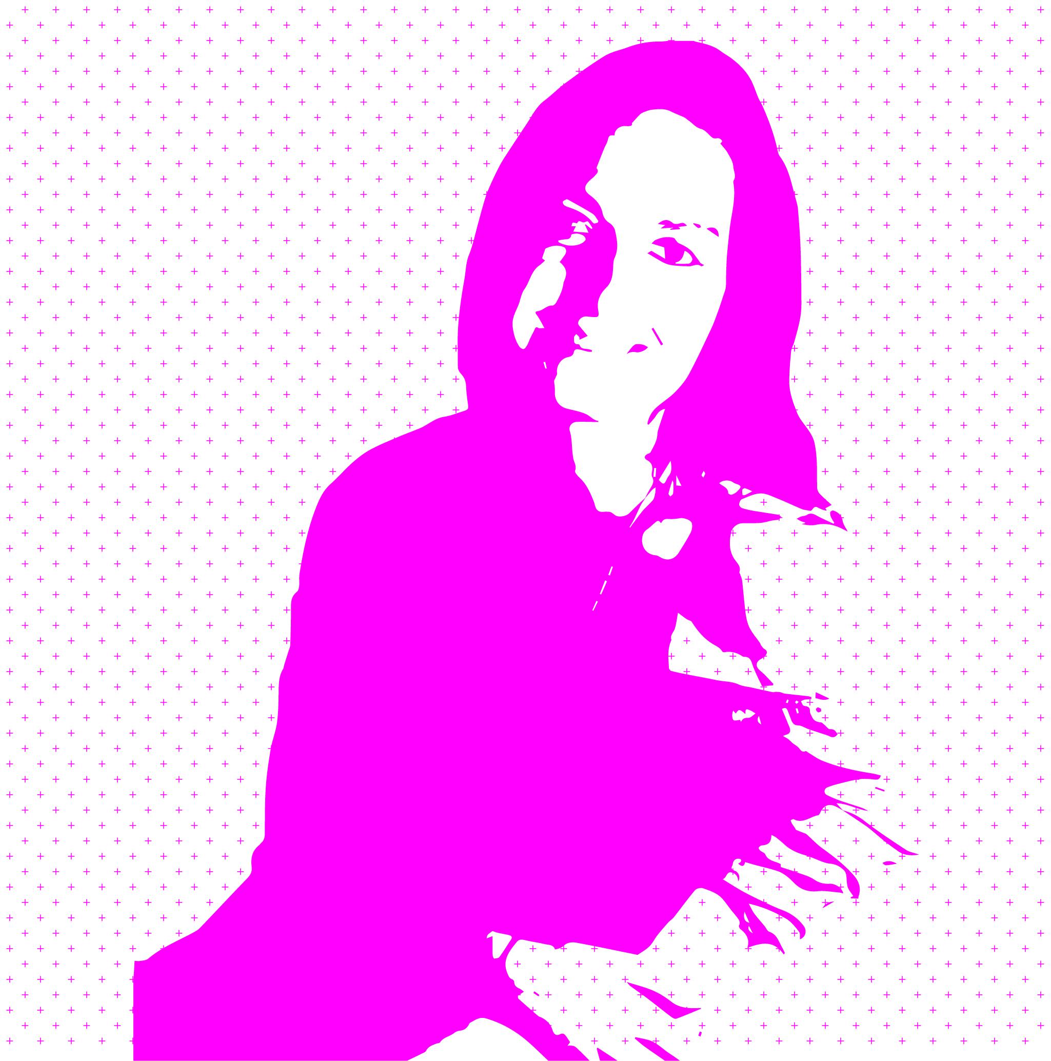 Jessie Rogers - Master of Architecture, Summer Scholar