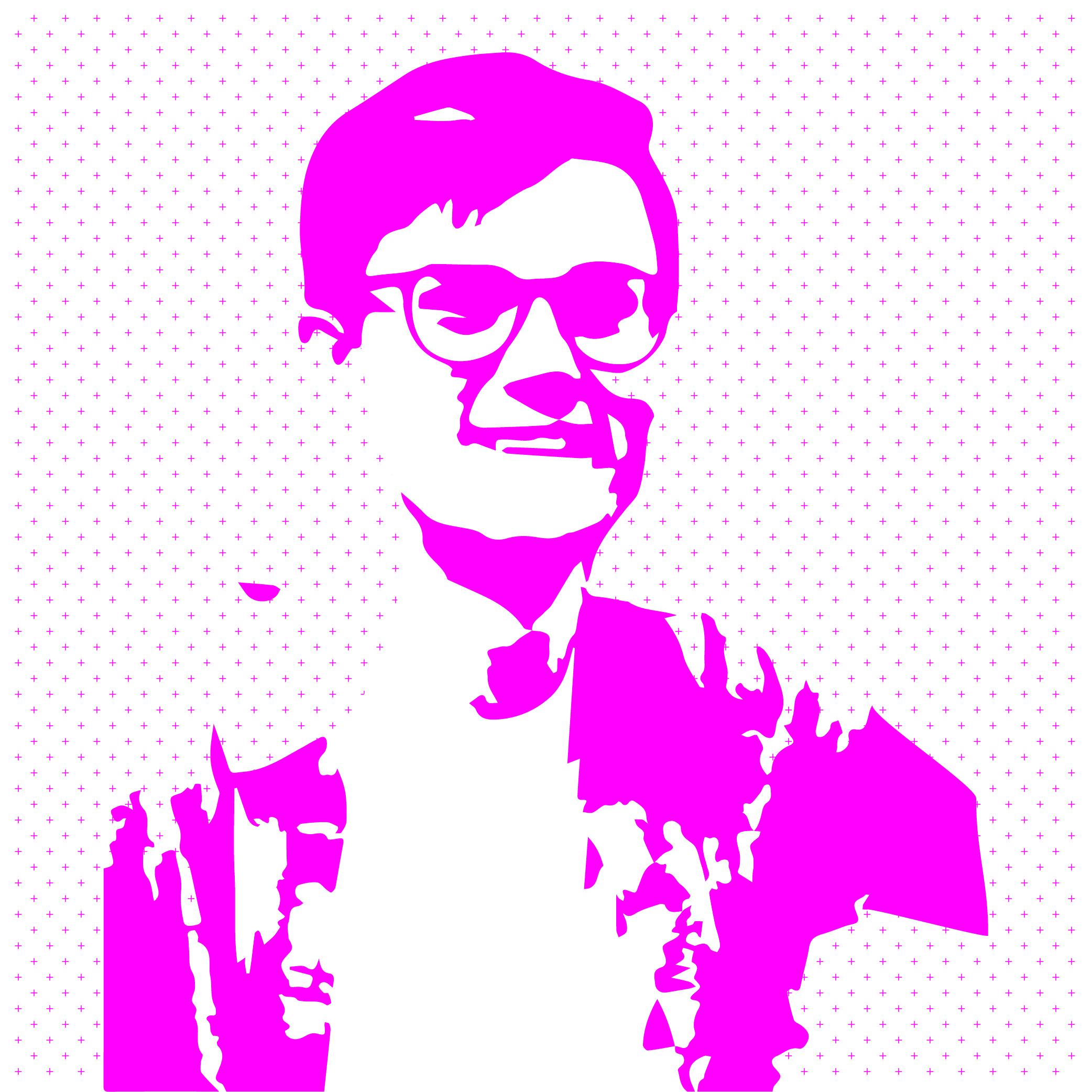 David Silcock - Summer Scholar