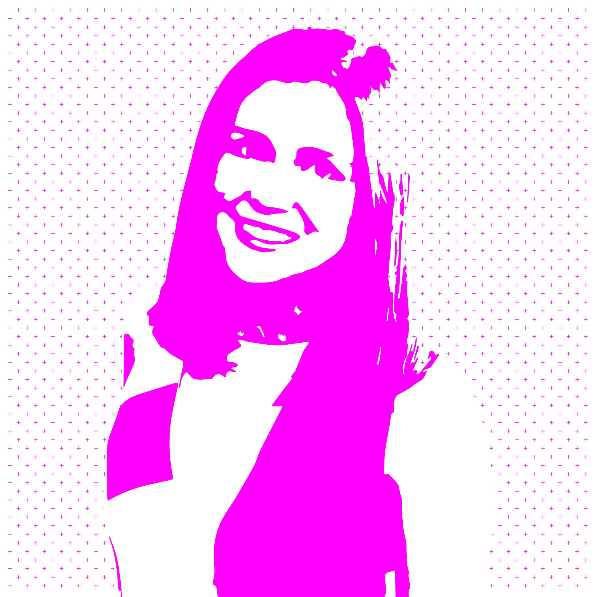 Hannah Rushton - Summer Scholar