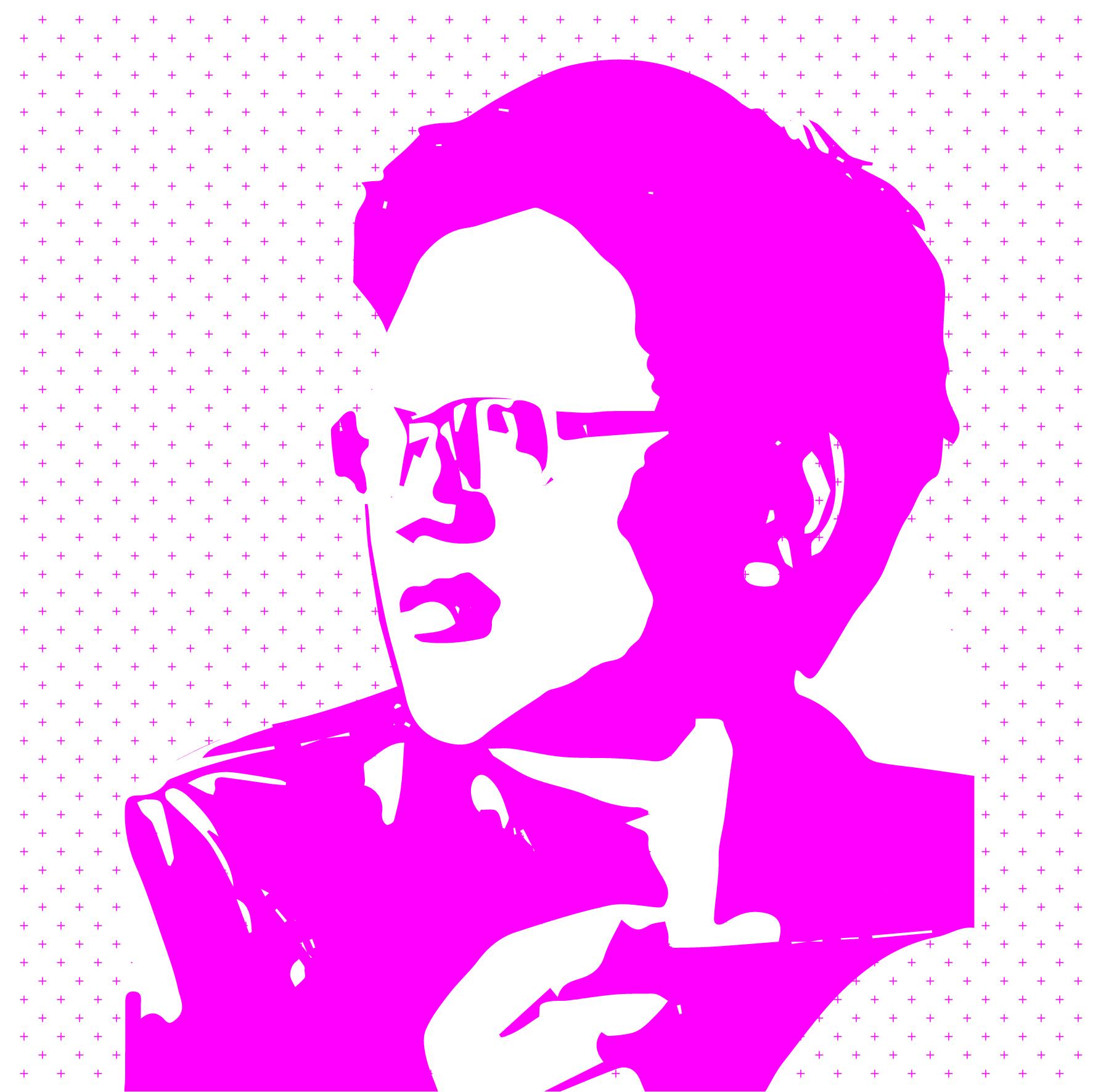 Sky Lo Tian Tian - PhD Candidate CUHK & VUW, since 2013