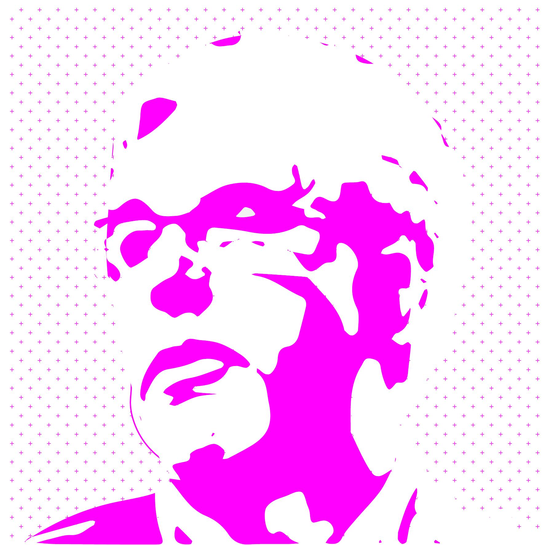 Andre Brown - Professor Interdisciplinary Design