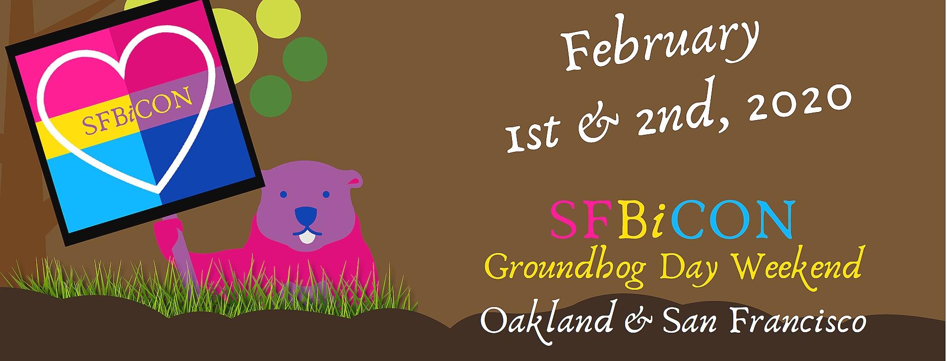 Feb1and2groundhog.jpg