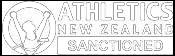 Athletics NZ.png
