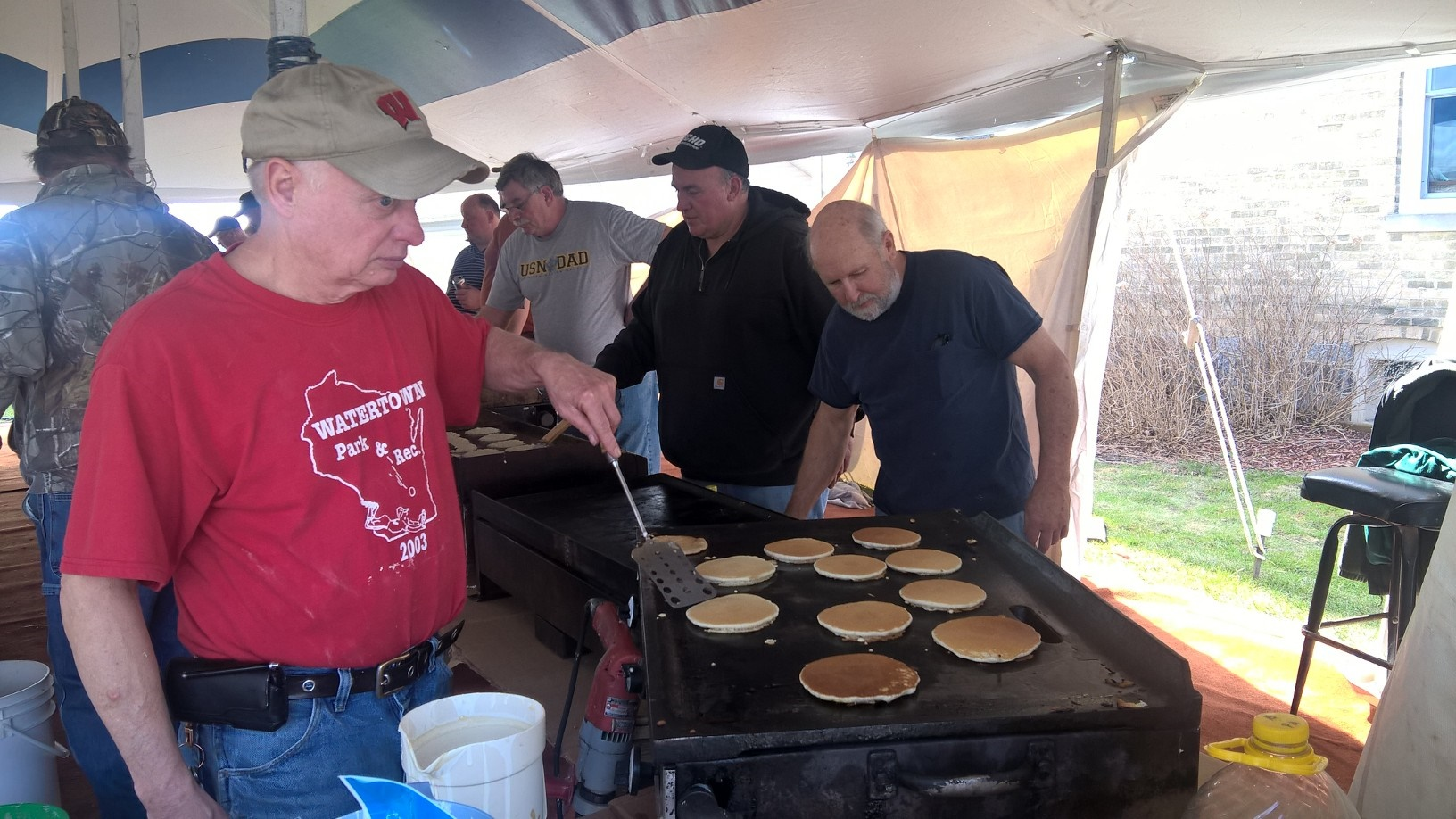 Potato Pancake Breakfast 4-9-17 (01).jpg