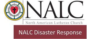 NALC Disaster Response.png