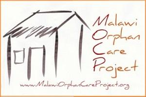 MOCP Image.jpg