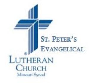 St. Peter's Logo.jpg