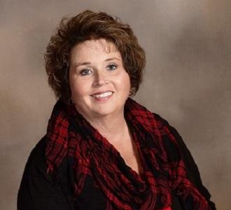 Lynn Baumann, Pianist