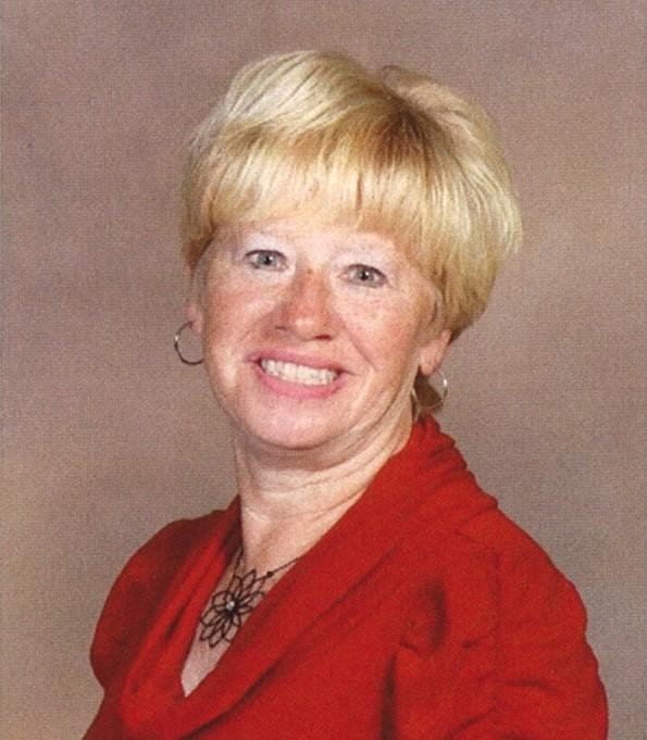 July Kluetzman, Organist