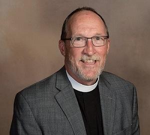PHILLIPS, Rev. David; Pastor.jpg