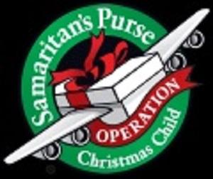 Samaritan's Purse - Operation Christmas Child.jpg