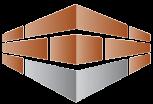 CPS Brick Logo.png