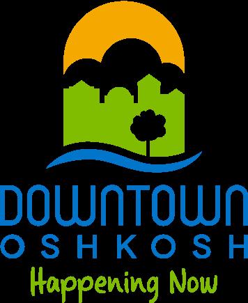 DTO Logo.png