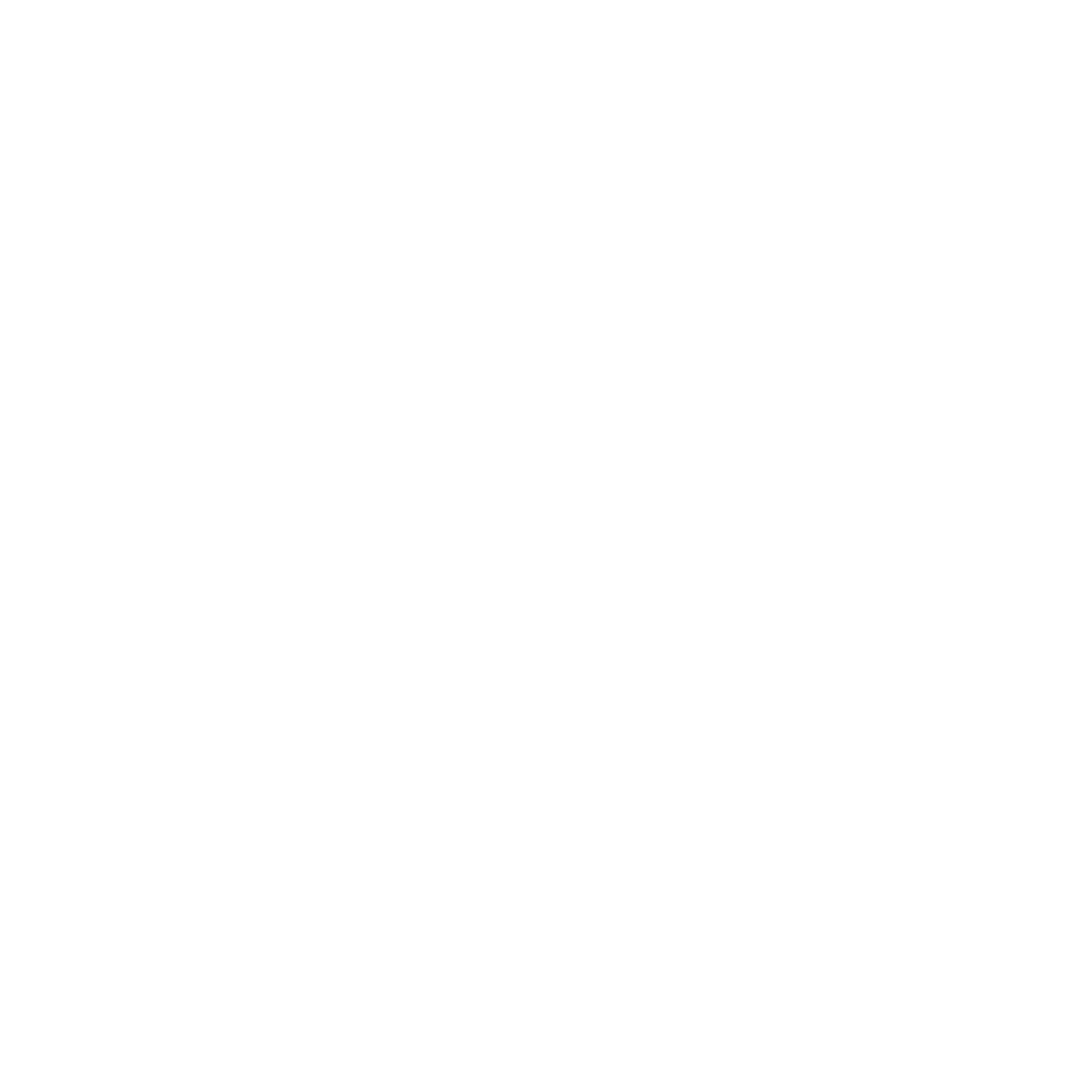 House of Flowers.png