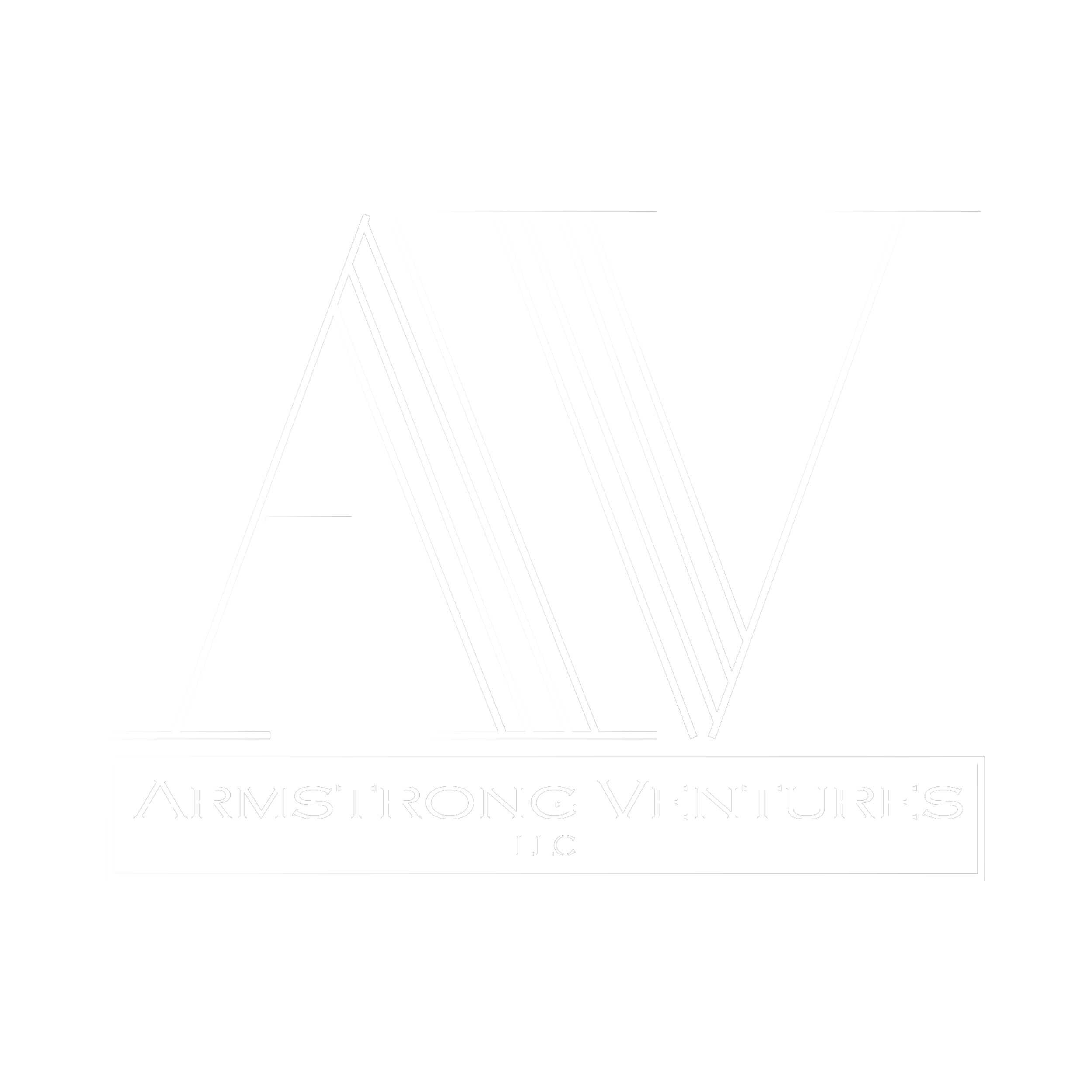 Armstrong Ventures.png