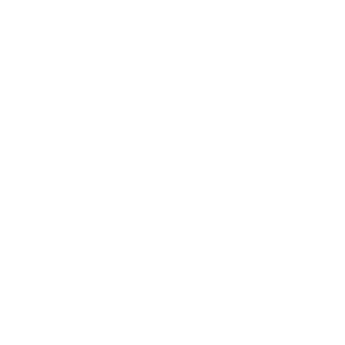 Aspire Investment Group - Final Logo (White for website).png