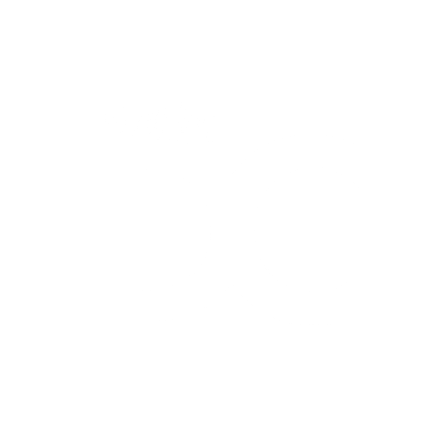 shot by DC (White).png