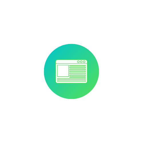 Web Design Icon.png