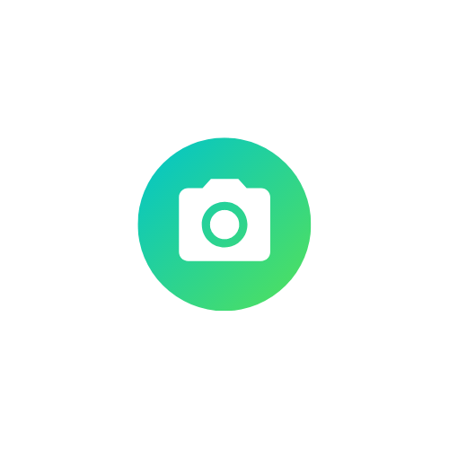 Content Creation Icon.png