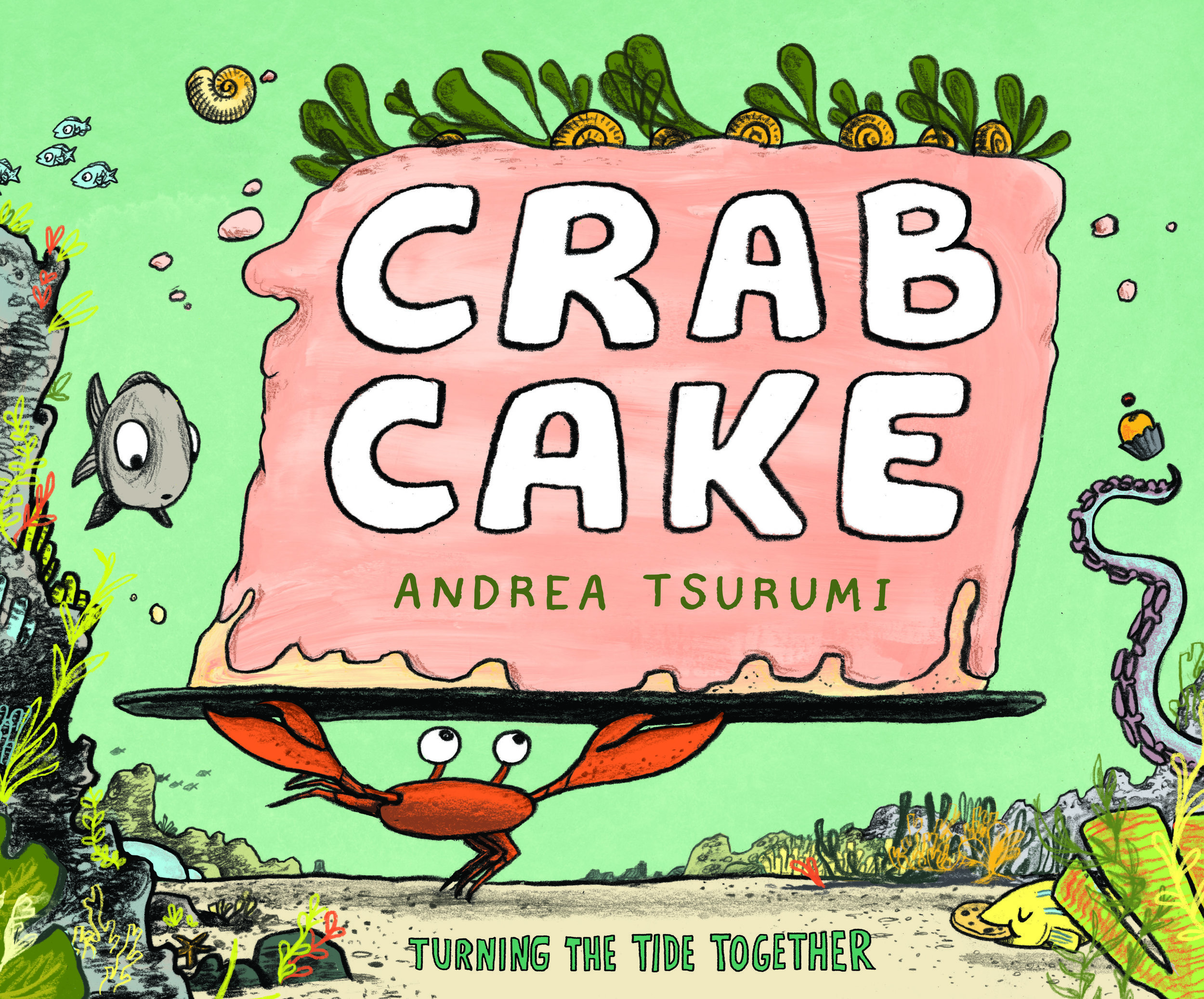 crabcake_tsurumi_highrescover.jpg