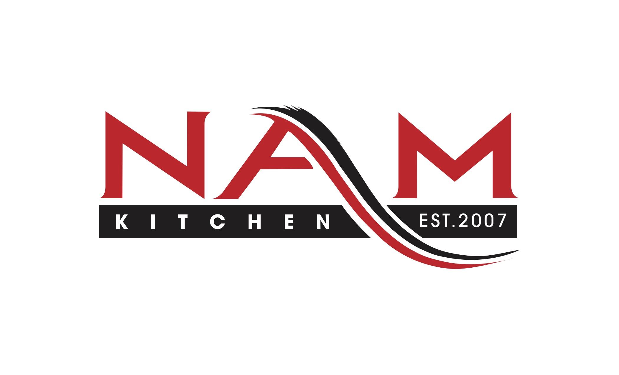 Nam Kitchen JPEG.jpg
