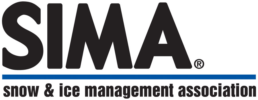 MEMBER OF SNOW & ICE MANAGEMENT ASSOCIATION