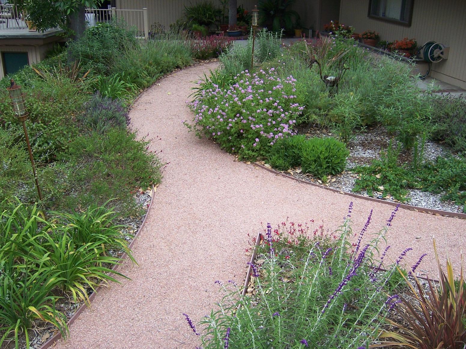 Breeze pathway.jpg