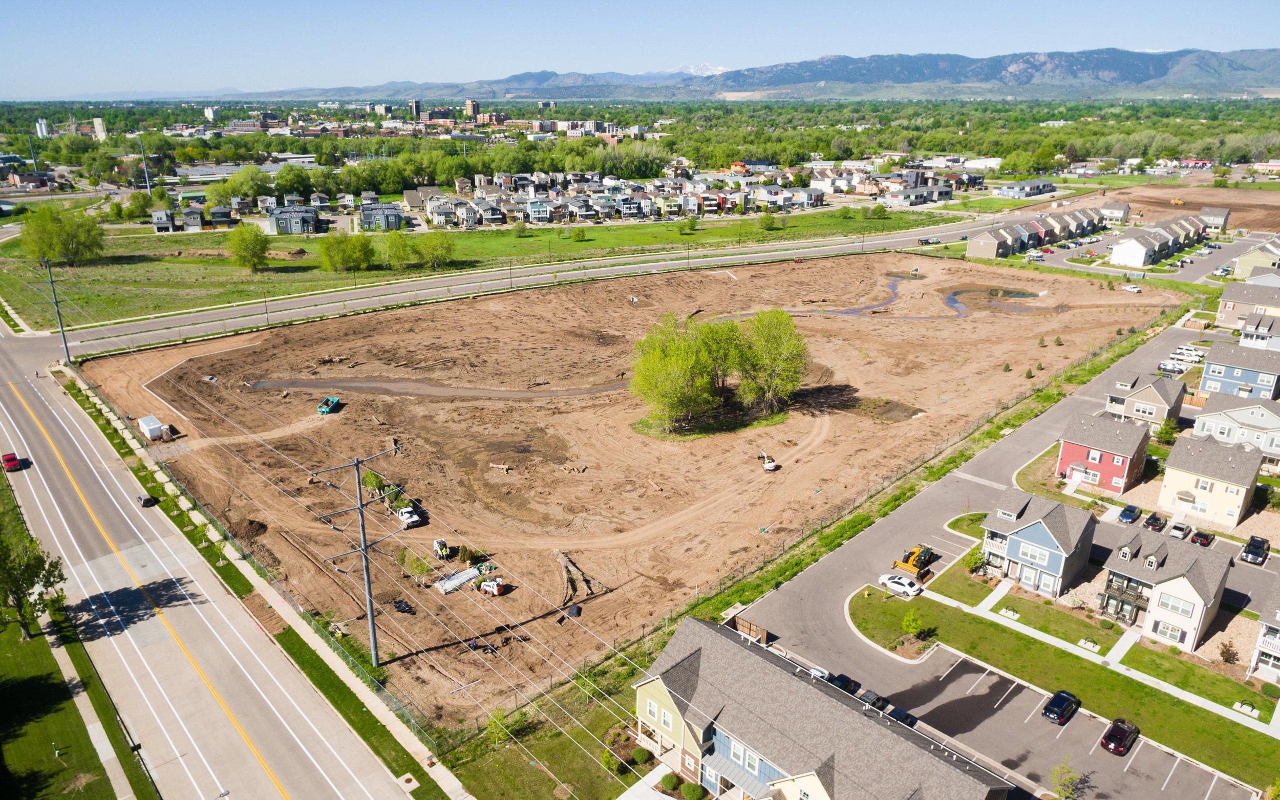 Zak George Landscaping - Commercial Landscape Design & Install-18.jpg